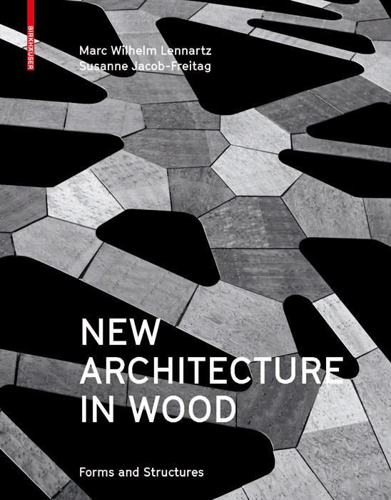 new-architecture-in-wood